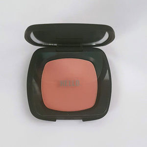 bareMinerals Elation Blush Brand New